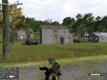Söldner: Secret Wars  Archiv - Screenshots - Bild 78