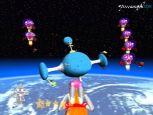 Space Channel 5 - Screenshots - Bild 8