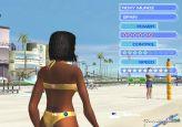 Beach Volleyball  Archiv - Screenshots - Bild 9