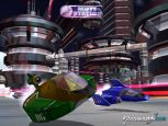 F-Zero GX  Archiv - Screenshots - Bild 42