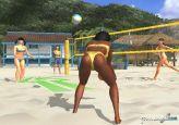 Beach Volleyball  Archiv - Screenshots - Bild 14