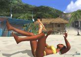 Beach Volleyball  Archiv - Screenshots - Bild 17