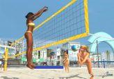 Beach Volleyball  Archiv - Screenshots - Bild 13