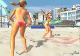 Beach Volleyball  Archiv - Screenshots - Bild 29