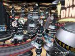 F-Zero GX  Archiv - Screenshots - Bild 39
