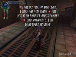 Legacy of Kain: Blood Omen 2 - Screenshots - Bild 3
