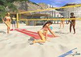 Beach Volleyball  Archiv - Screenshots - Bild 20