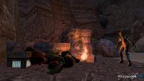 StarCraft: Ghost  Archiv - Screenshots - Bild 57