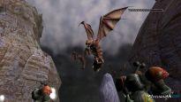 StarCraft: Ghost  Archiv - Screenshots - Bild 64