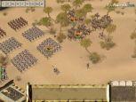 Praetorians - Screenshots - Bild 21