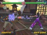 Mortal Kombat: Deadly Alliance - Screenshots - Bild 6