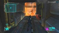 StarCraft: Ghost  Archiv - Screenshots - Bild 54