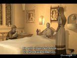 Shadow of Memories - Screenshots - Bild 12