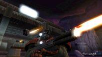 StarCraft: Ghost  Archiv - Screenshots - Bild 53