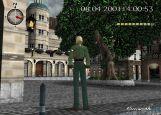 Shadow of Memories - Screenshots - Bild 4