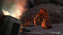 StarCraft: Ghost  Archiv - Screenshots - Bild 69