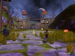 Rayman 3: Hoodlum Havoc - Screenshots - Bild 8