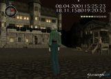 Shadow of Memories - Screenshots - Bild 16