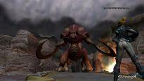 StarCraft: Ghost  Archiv - Screenshots - Bild 70