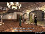 Shadow of Memories - Screenshots - Bild 10