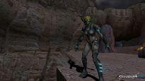 StarCraft: Ghost  Archiv - Screenshots - Bild 59