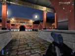 IGI 2: Covert Strike - Screenshots - Bild 12