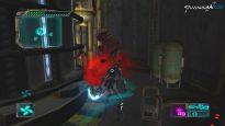 StarCraft: Ghost  Archiv - Screenshots - Bild 75