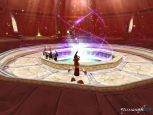 Rayman 3: Hoodlum Havoc - Screenshots - Bild 14