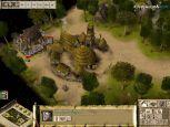 Praetorians - Screenshots - Bild 12