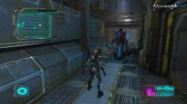 StarCraft: Ghost  Archiv - Screenshots - Bild 74
