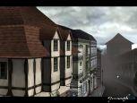 Shadow of Memories - Screenshots - Bild 17