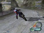SX Superstar  Archiv - Screenshots - Bild 10