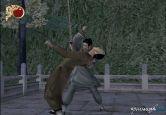 Crouching Tiger, Hidden Dragon  Archiv - Screenshots - Bild 34