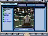 Master of Orion III - Screenshots - Bild 6