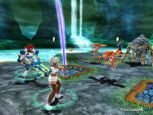Phantasy Star Online Episode 3: C.A.R.D. Revolution  Archiv - Screenshots - Bild 47