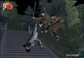 Crouching Tiger, Hidden Dragon  Archiv - Screenshots - Bild 33