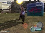 SX Superstar  Archiv - Screenshots - Bild 11