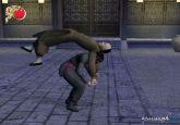 Crouching Tiger, Hidden Dragon  Archiv - Screenshots - Bild 56