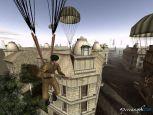 Battlefield 1942: Secret Weapons of WWII  Archiv - Screenshots - Bild 21