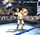 WWE Wrestlemania XIX  Archiv - Screenshots - Bild 20