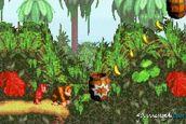 Donkey Kong Country  Archiv - Screenshots - Bild 3