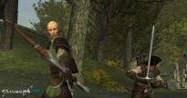 Lord of the Rings: The Treason of Isengard  Archiv - Screenshots - Bild 39