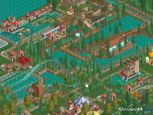 Rollercoaster Tycoon - Screenshots - Bild 3
