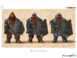 Lord of the Rings: War of the Ring  Archiv - Artworks - Bild 45