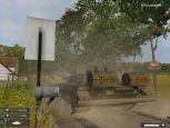Söldner: Secret Wars  Archiv - Screenshots - Bild 74