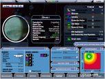 Master of Orion III - Screenshots - Bild 11