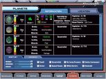 Master of Orion III - Screenshots - Bild 12