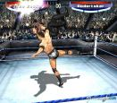 WWE Wrestlemania XIX  Archiv - Screenshots - Bild 17