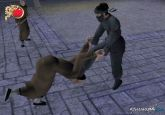 Crouching Tiger, Hidden Dragon  Archiv - Screenshots - Bild 54