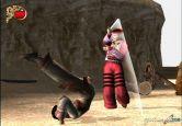 Crouching Tiger, Hidden Dragon  Archiv - Screenshots - Bild 36